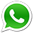 whatsapp-logo-icon